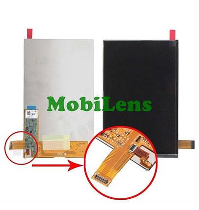 Prestigio PMT3777, 3777, MultiPad Color 2 3G, PMT3797, EJ070IA-04A, LD070WX3-SL01 Дисплей С РАЗЬЕМОМ, фото 2