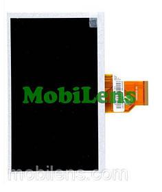 Prestigio AT070TN90, PMP3270B, Jeka JK-702, Jeka JK-700, C700H50-B (165*100мм), Расширение=800*480 Дисплей