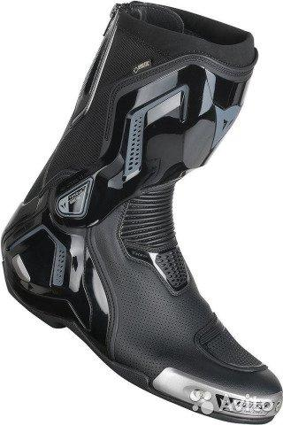 МОТОБОТЫ DAINESE TORQUE D1 OUT, 45 *