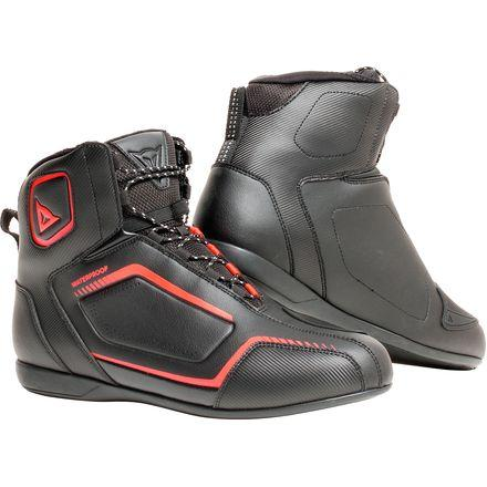 МОТОБОТЫ DAINESE RAPTORS AIR, 45
