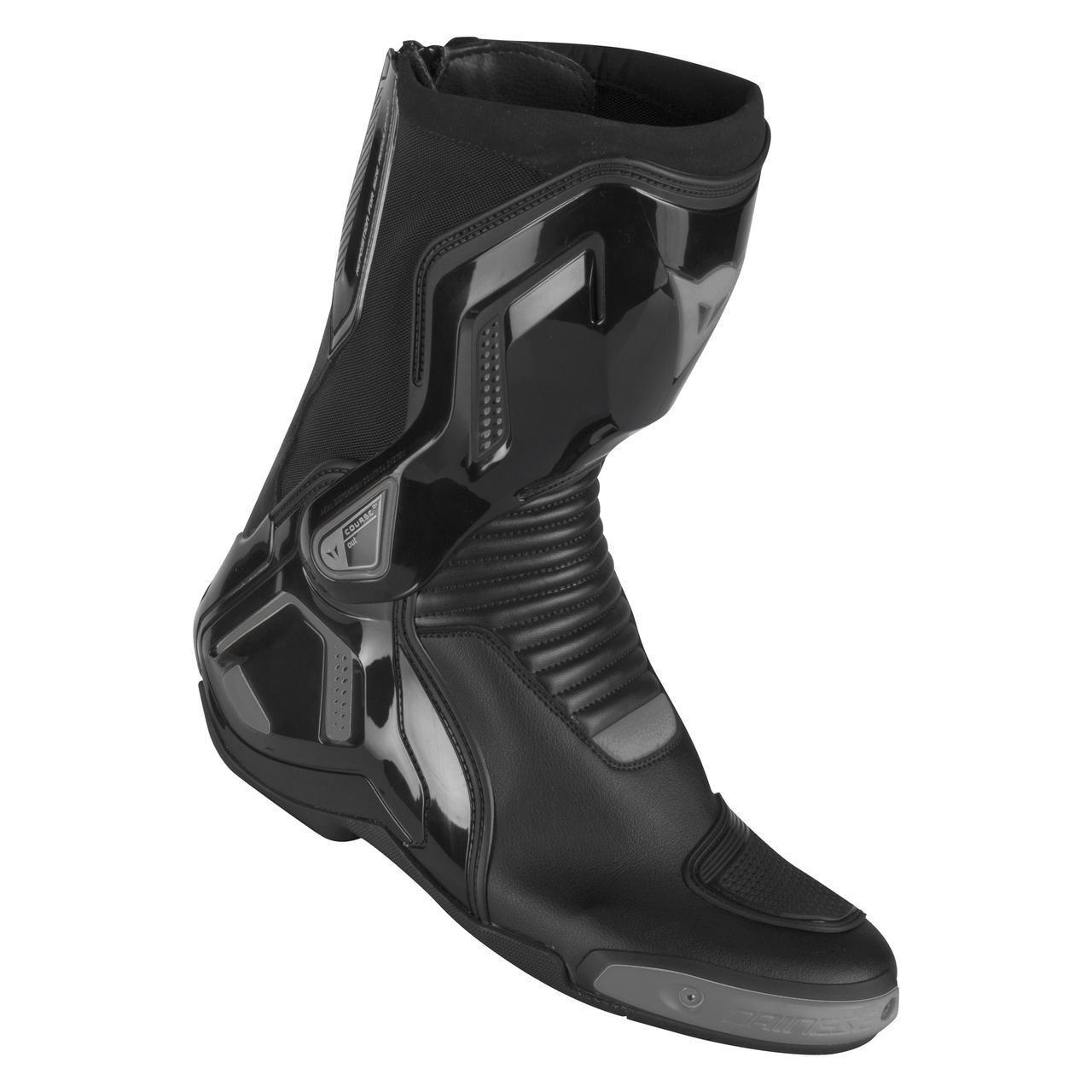 МОТОБОТЫ DAINESE COURSE D1 OUT AIR, 44 *