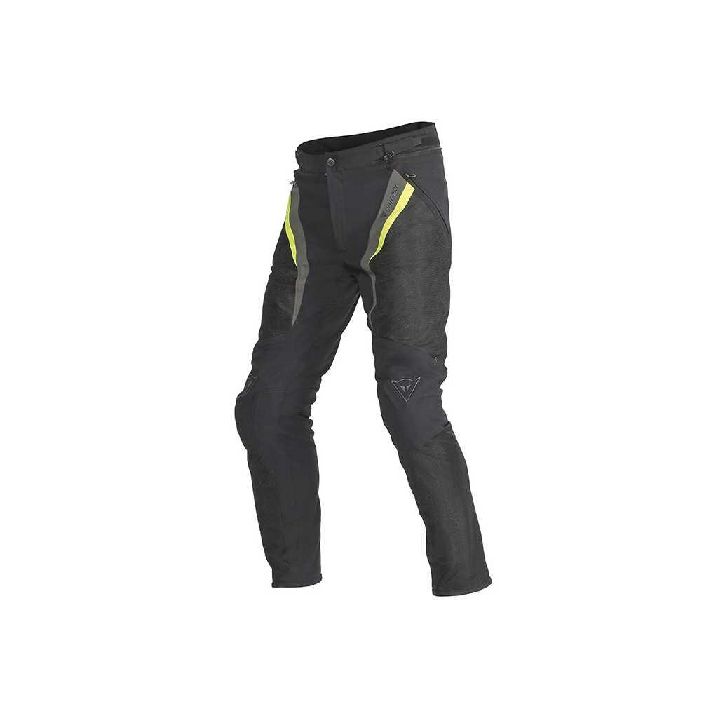 ШТАНЫ DAINESE DRAKE SUPER AIR LADY, 42