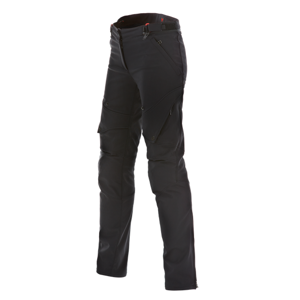 ШТАНЫ DAINESE NEW DRAKE AIR LADY TEX, 42 *