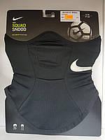 Воротник - горловик Nike футбольный