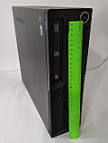 ПК Lenovo M73 SFF- G3220 2 ядра + 4GB DDR3 + 320gb , фото 7