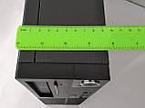 ПК Lenovo M73 SFF- G3220 2 ядра + 4GB DDR3 + 320gb , фото 6