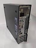 ПК Lenovo M73 SFF- G3220 2 ядра + 4GB DDR3 + 320gb , фото 2