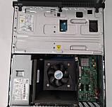 ПК Lenovo M73 SFF- G3220 2 ядра + 4GB DDR3 + 320gb , фото 5