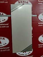 Зеркало в полный рост с декором №100/Дюбель в Подарок