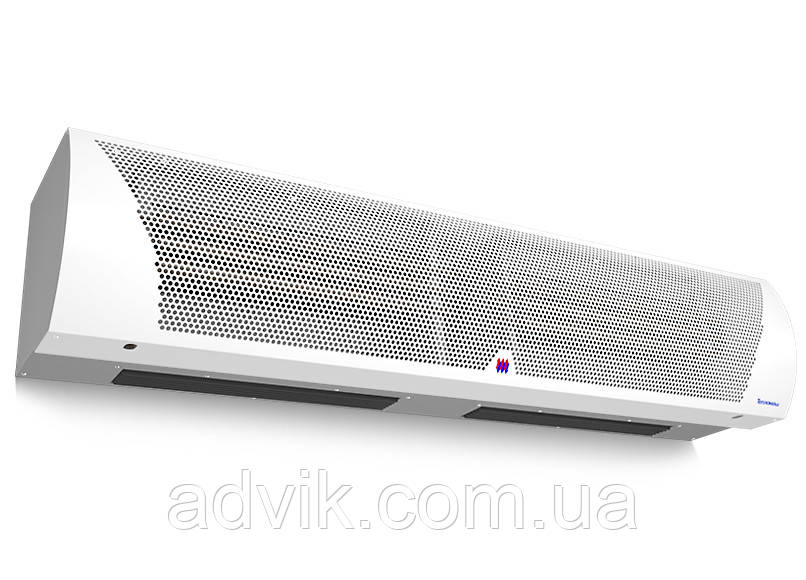 Тепловая завеса Тепломаш КЭВ 12П4041Е с электрическим нагревом*