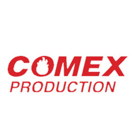 Защитные экраны Comex
