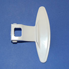 Ручка люка для стиральной машины LG 3650ER2005А