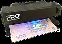 PRO 7 Детектор валют