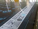 Сотовый поликарбонат Полигаль-Стандарт 10 мм, фото 6