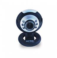 Веб -камера Sertec РC-115