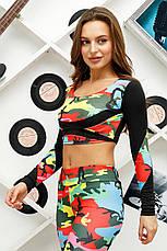 Дропшиппинг Україна, постачальник, виробник жіночий одяг, фото 3