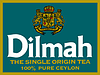 Чай Dilmah Граф Грей 20 шт х 1.5 г, фото 2