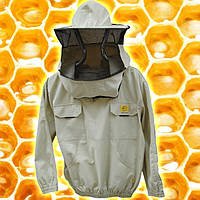 Одежда и перчатки пчеловода