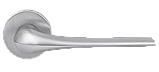 Ручка MVM Z-1802 MOC, фото 2