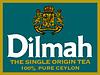 Чай Dilmah Лимон 20 шт х 1.5 г, фото 2