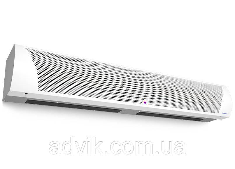 Тепловая завеса Тепломаш КЭВ 24П4021Е с электрическим нагревом*