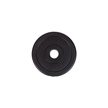 Композитный Диски (Блин) 1,25кг