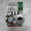 Головка компрессора ГАЗ4301 в сборе 4301-3509039, фото 2