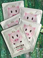 Йогуртовая маска для лица bioaqua