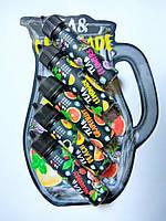 TEA& Жидкость для электронных сигарет 60мл