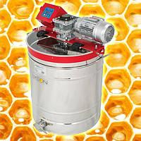 Для кремования меда