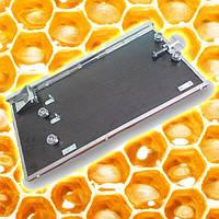 Натяжители проволоки на пчелиные рамки Кондукторы для сбивания рамок