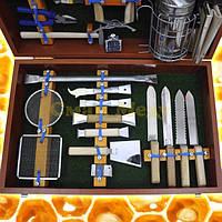 Наборы пчеловода♥Ящики для Инструментов
