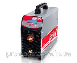 Сварочный инвертор PATON PRO-270-400V (ВДИ-270 РRO-400V)