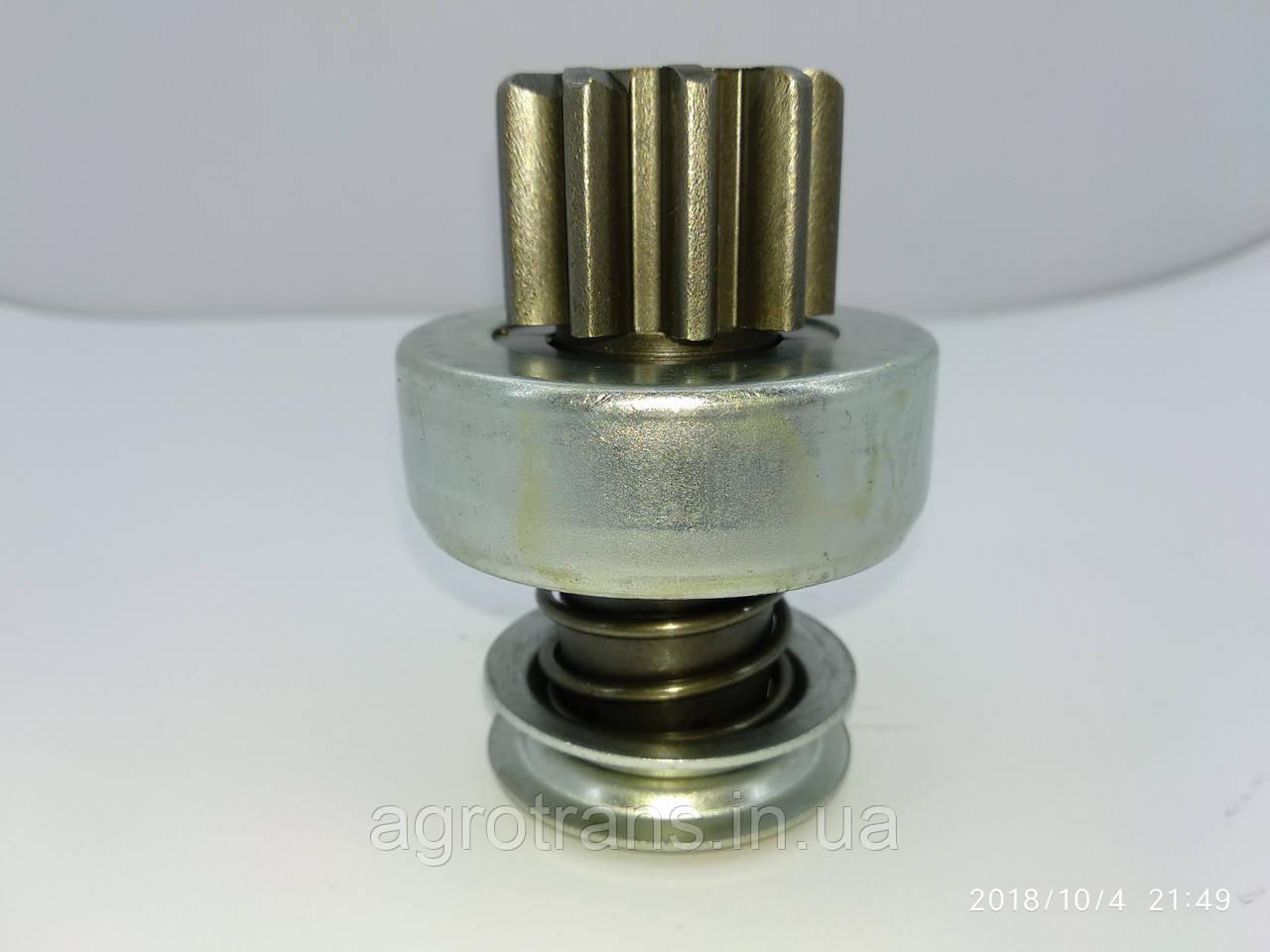 Бендикс 74/7402 12/24В MT3 7402.3708600 Привод стартера