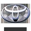 Тюнинг Toyota (Тойота)