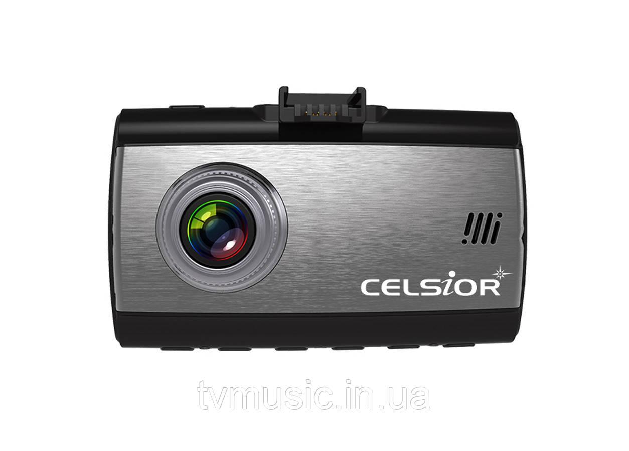 Видеорегистратор Celsior F801