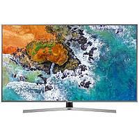 Телевизор Samsung UE55NU7472, фото 1