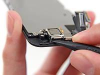 Замена ремонт микрофона динамика (speaker buzzer) для Motorola ATRIX 2 BACKFLIP BRAVO