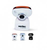 Веб -камера Sertec РC-119