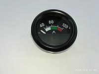 Датчик температуры МТЗ электр.