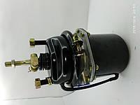 Камера тормозная КАМАЗ (энергоаккумулятор) 100.3519100, фото 1