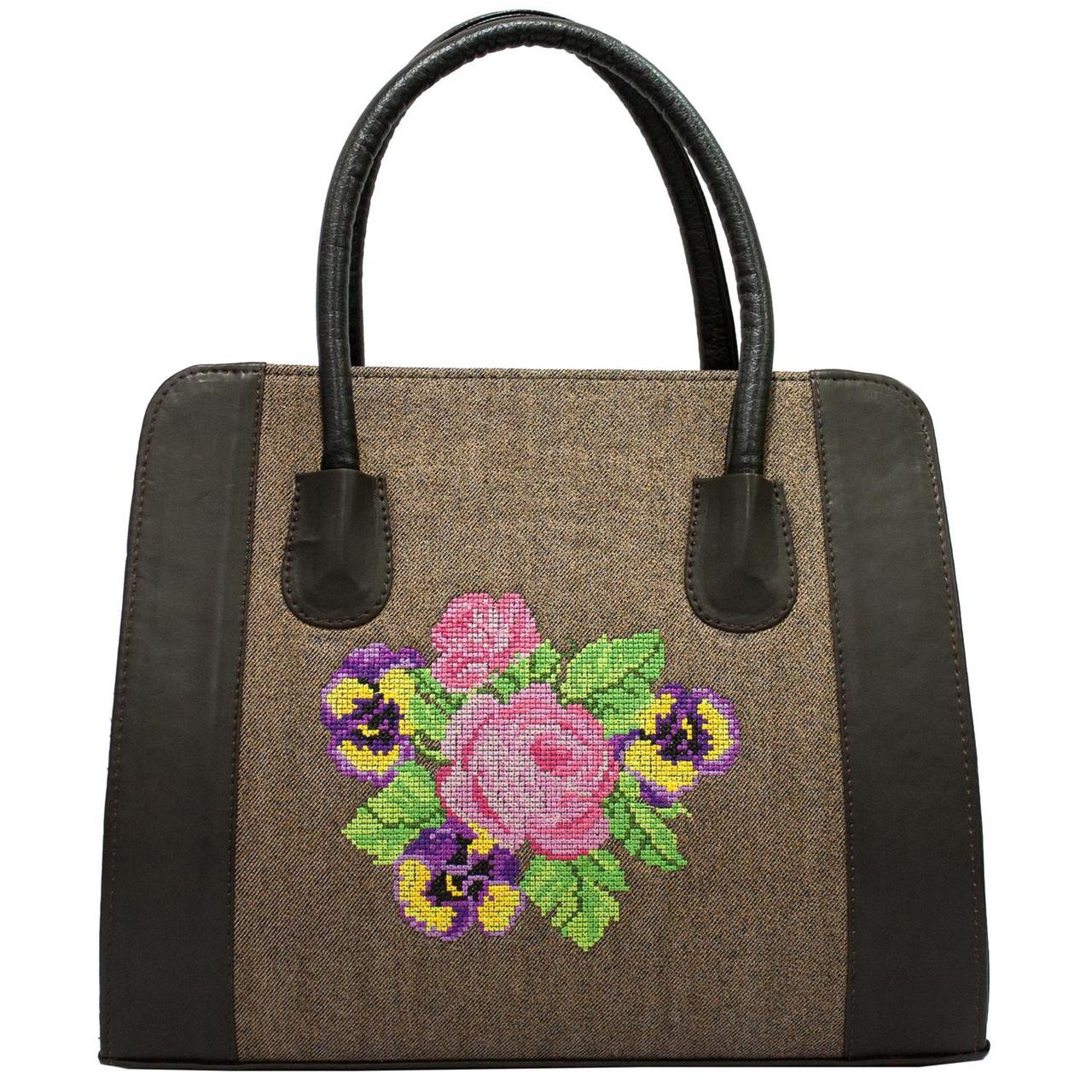 купить качественную сумку недорого