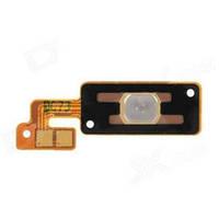 Замена ремонт шлейфа кнопка Home для Motorola ATRIX 2 BACKFLIP BRAVO