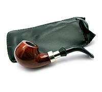 Трубка курительная (CF 503)