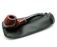 Трубка курительная (CF 508)