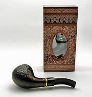 Трубка курительная (CFC8013)