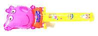 Шар-погремушка Рерра  (DBCY-F0072)