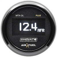 Широкополосная ШДК лямбда Innovate Motorsports MTX-OL PLUS №39360 Air/Fuel, фото 1