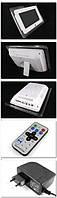 Цифровая фоторамка (Распродажа)