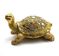 Черепаха (21х17х13,5 см)(W72032)